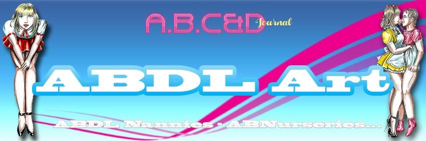 ABDL Art