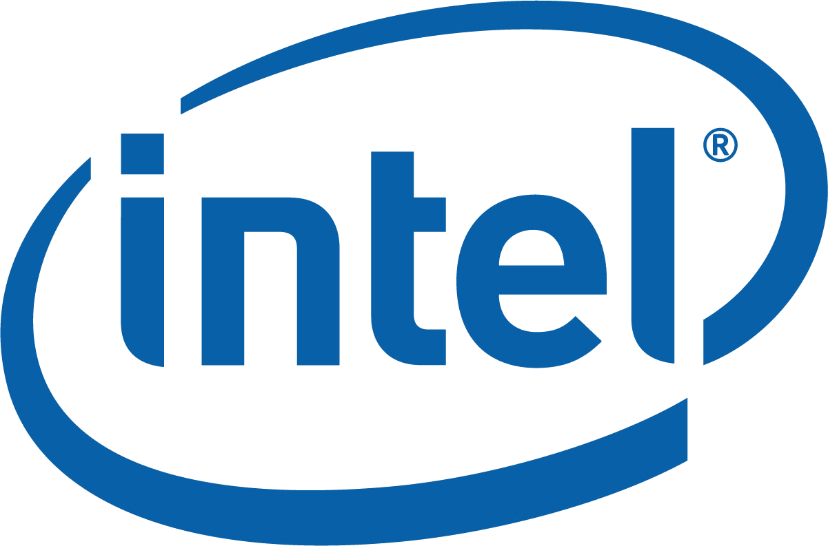 Intel  Job Opening For Freshers As Trainee Engineer (Apply Online)