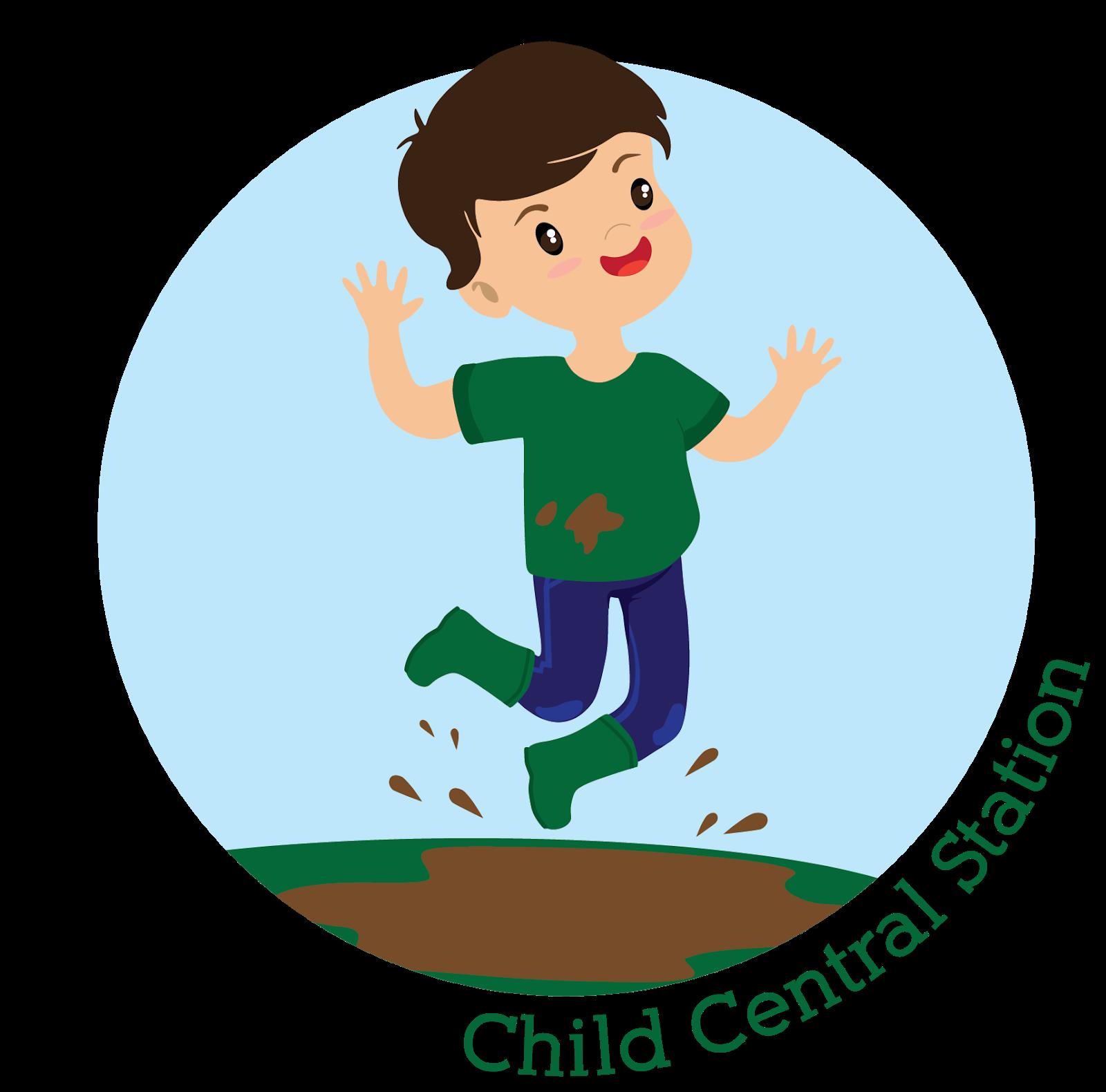 Child Central Station Licensed Group Daycare