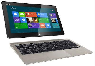 Asus Tablet 600 (1)