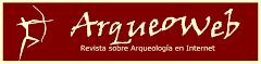 Arqueoweb