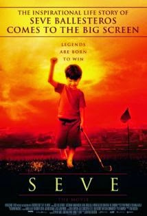 watch SEVE THE MOVIE 2014 watch movie streaming free watch movies online free streaming full movie streams