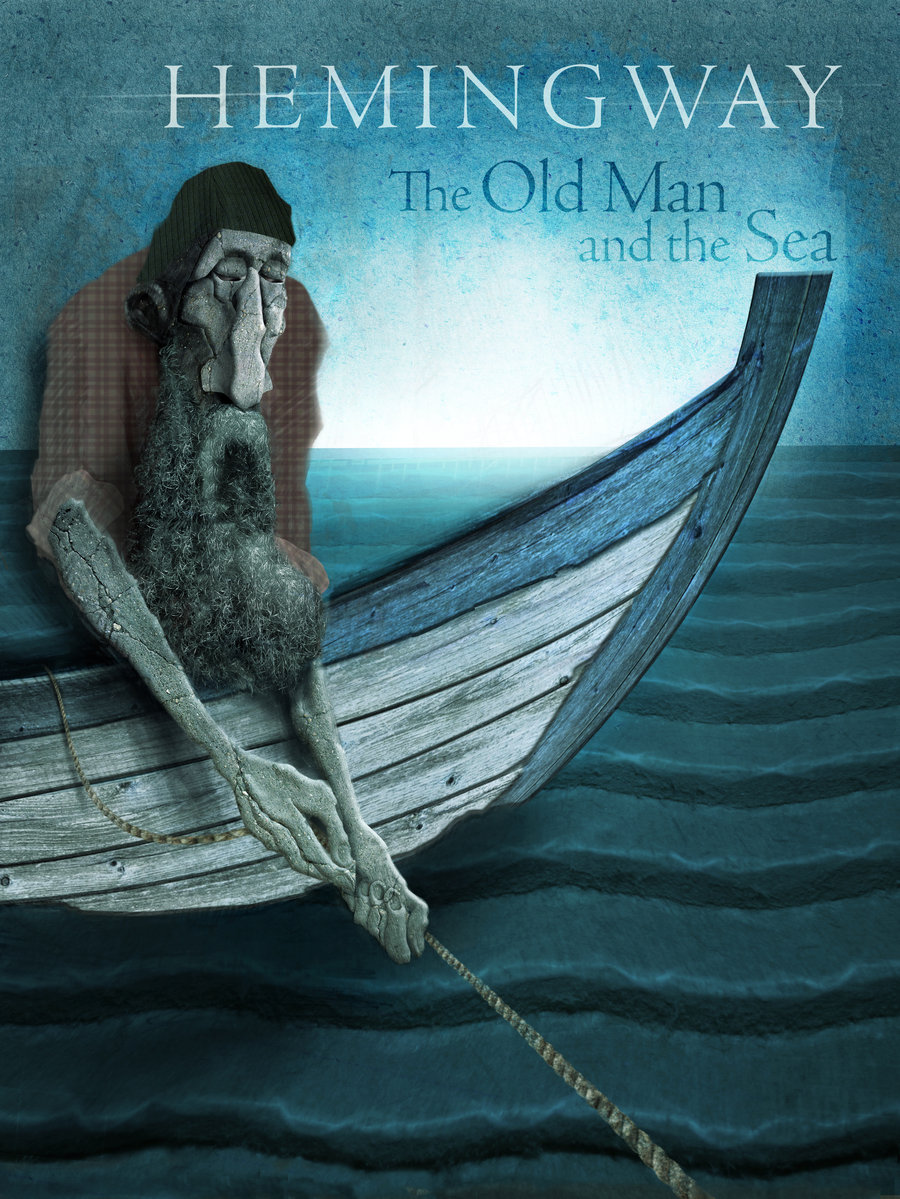 themes in the old man and the sea essays 91 121 113 106 the old man and the sea essay examples kibin