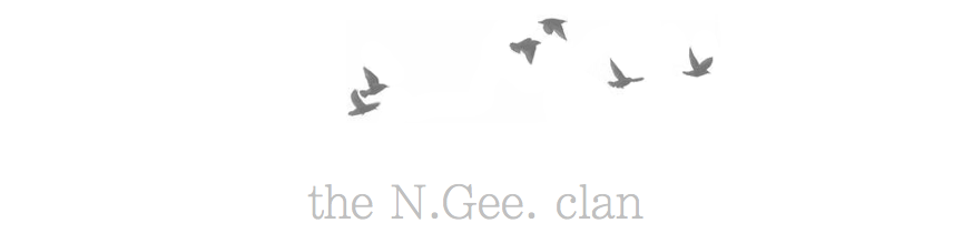 the N.Gee. clan
