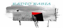 RADIO RABIA