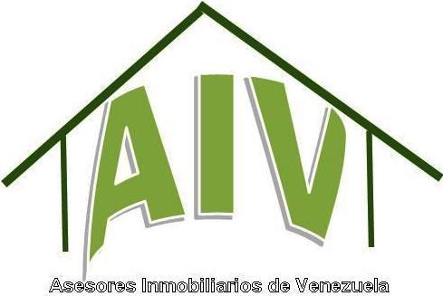 Asesores Inmobiliarios de Venezuela - AIV -