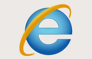 C'est bientôt fini Internet Explorer !