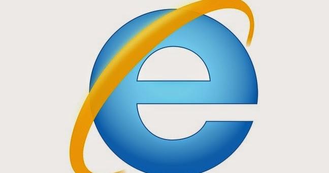 C'est bientôt fini Internet Explorer ! | ★ Actu Web ٩( ̮̮̃•̃)۶
