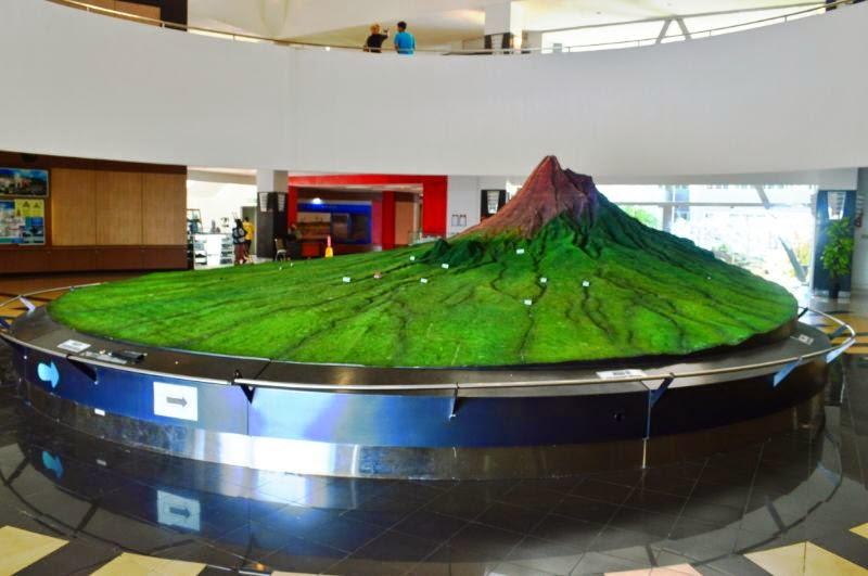 siparjo.com_maket gunung merapi