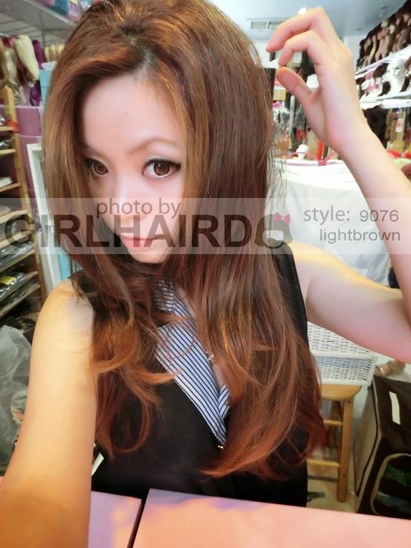 http://4.bp.blogspot.com/-Ebbg5FbQCGY/Uz7ElxUilKI/AAAAAAAASFU/wumKUUSWxkw/s1600/CIMG0101+girlhairdo+wig.JPG