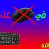 كيفية التحكم في مؤشر الفأرة بواسطة لوحة المفاتيح