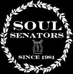 La Voce del Senatore