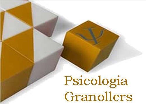 Psicologia Granollers