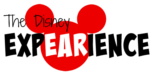 The Disney ExpEARience