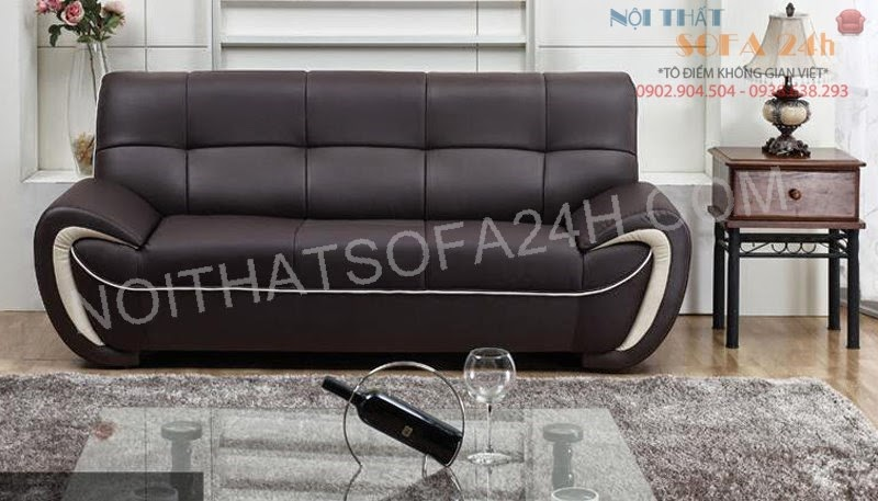 Sofa băng dài D094