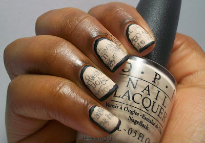 bordered-newspaper-nails