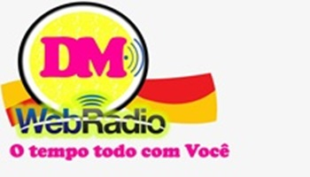 DM WEB Rádio