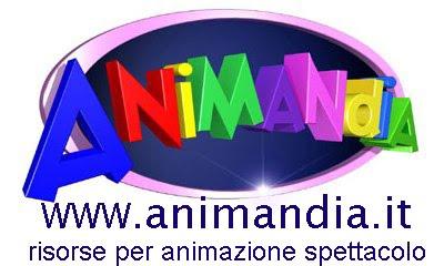Animandia: news,articoli e servizi di animazione,turismo,spettacolo