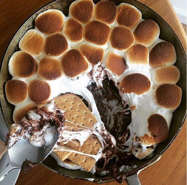 Buzzfeed Cake Pops Recipe