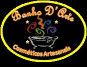 Banho D'Arte - Cosméticos Artesanais