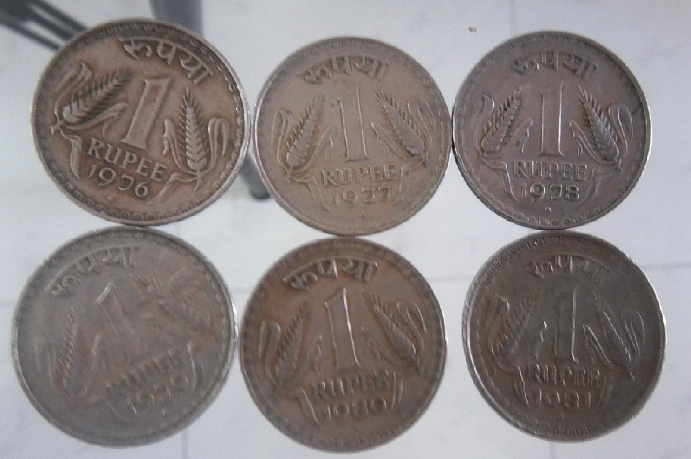 old coins What are your old coins worth check out the values of some of the more commonly found old coins here.