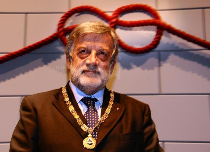 Lettera aperta del Grande Oriente d'Italia al sindaco di Messina Accorinti