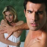 5 Yang Ditakuti Pria Dari Seks [ www.BlogApaAja.com ]