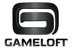 Lowongan Kerja 2013 terbaru PT Gameloft Indonesia Untuk Lulusan D3 dan S1 Fresh Graduate dan Berpengalaman, lowongan kerja november 2012