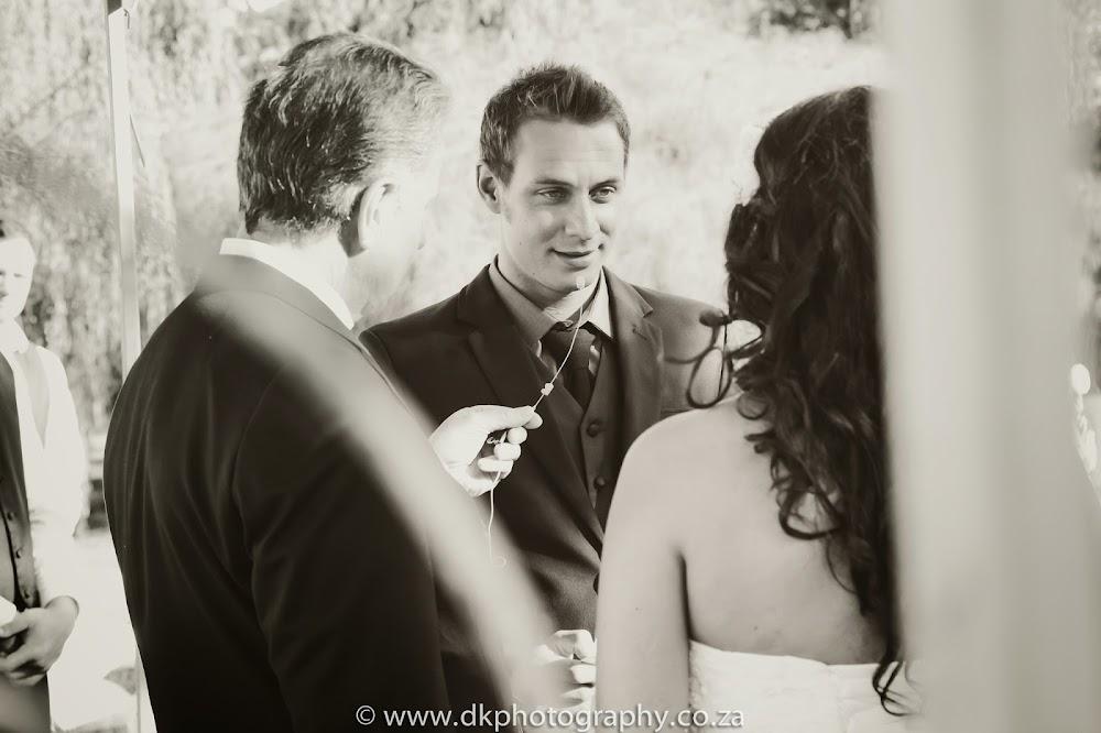 DK Photography C6 Preview ~ Carmen & Morne's Wedding in Breede Escape, Bonnievale  Cape Town Wedding photographer