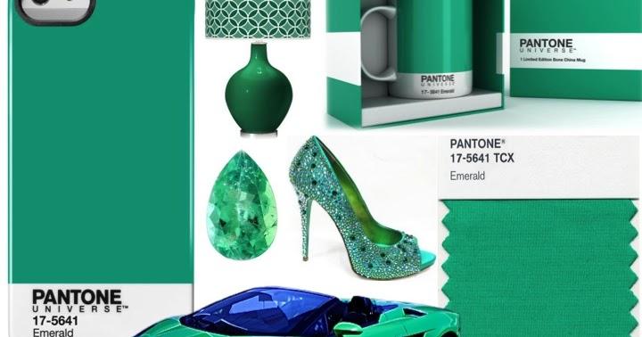 el color comunica verde esmeralda significado y asociacin del color