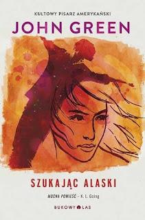 http://bookmaster.com.pl/ksiazka-szukajac,alaski-john,green-1172239.xhtml