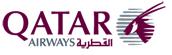 Авиакомпания Qatar