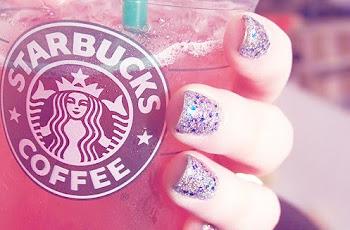 Starbuck!(:
