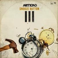 Armond - Snooze Button III (Real Hip-Hop)