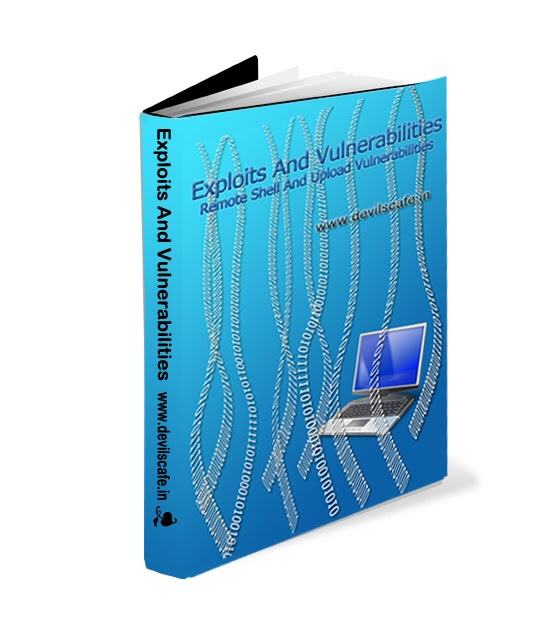 download Soft Matter Characterization: