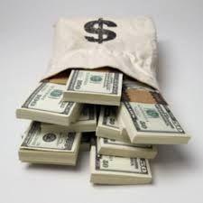 Quais taxas eu pago em uma abertura de empresa prestadora de serviço?