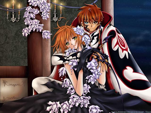 "<img src=""http://4.bp.blogspot.com/-EbpEkcK1lTw/UraskRJoetI/AAAAAAAAGTk/Ie2I2KquZCI/s1600/sss.jpeg"" alt=""Tsubasa  Anime wallpapers"" />"