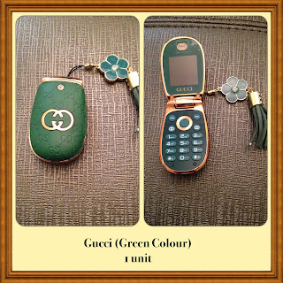 Handphone Giveaway by Syuhada1981.com