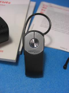 http://bargaincart.ecrater.com/p/22706616/verizon-jabra-gnm-ote3-bluetooth