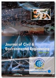 <b><b>Supporting Journals</b></b><br><br><b>Journal of Petroleum &amp; Environmental Engineering </b>