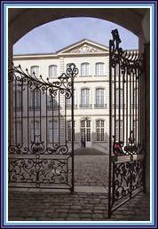 tissus, lyon, costumes opera lyon, tapis, soie, dentelles, mtmad.fr, Musée des Tissus et Arts décoratifs,34 Rue de la Charité, 69002 Lyon, France