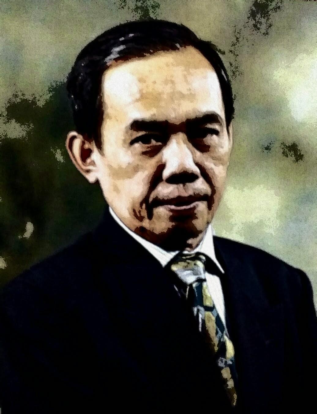 Hj.Mokhtar b. Abdul Rahman