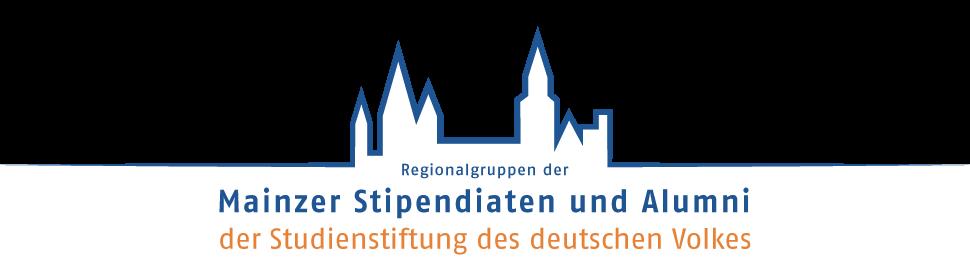 Studienstiftung Mainz