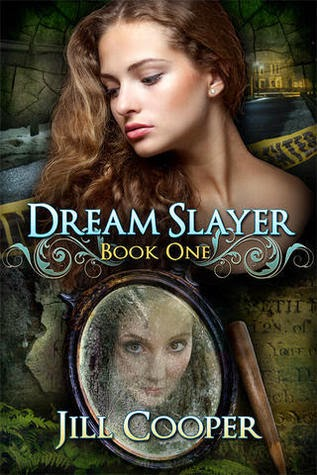 http://a-reader-lives-a-thousand-lives.blogspot.co.uk/2014/12/blog-tour-dream-slayer-by-jill-cooper.html
