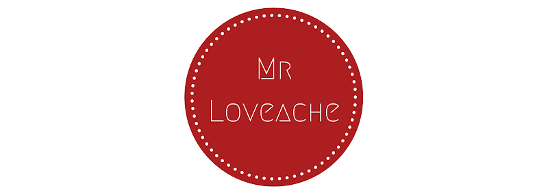 Mr Loveache