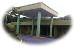 Escuela Francisco Prado Picart