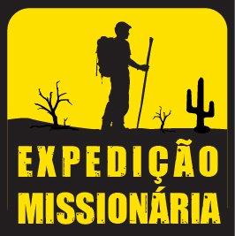 Expedição Missionária Piauí