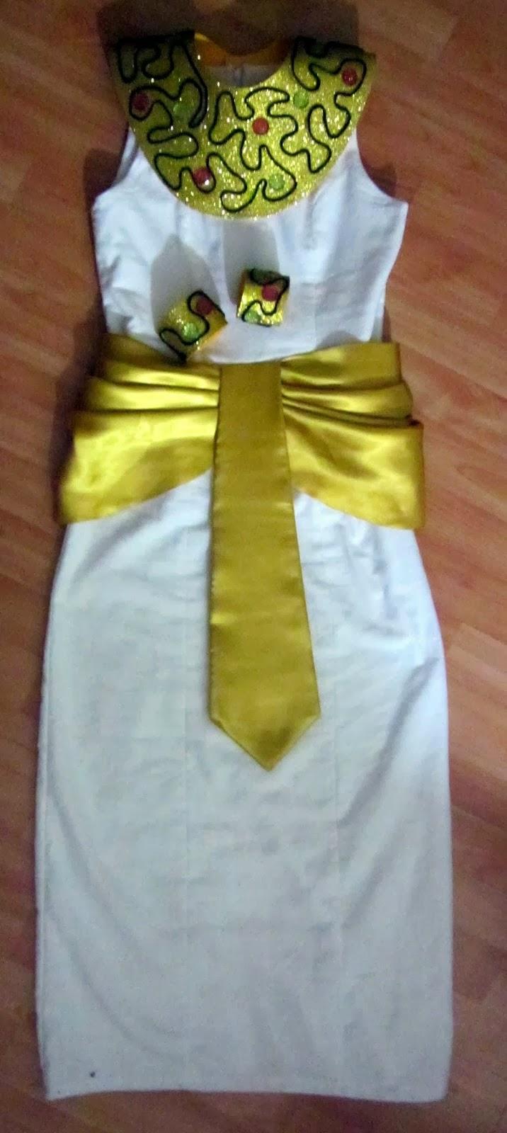 Baño Turco Definicion:Hacer Un Disfraz De Mazorca De Maiz Facil