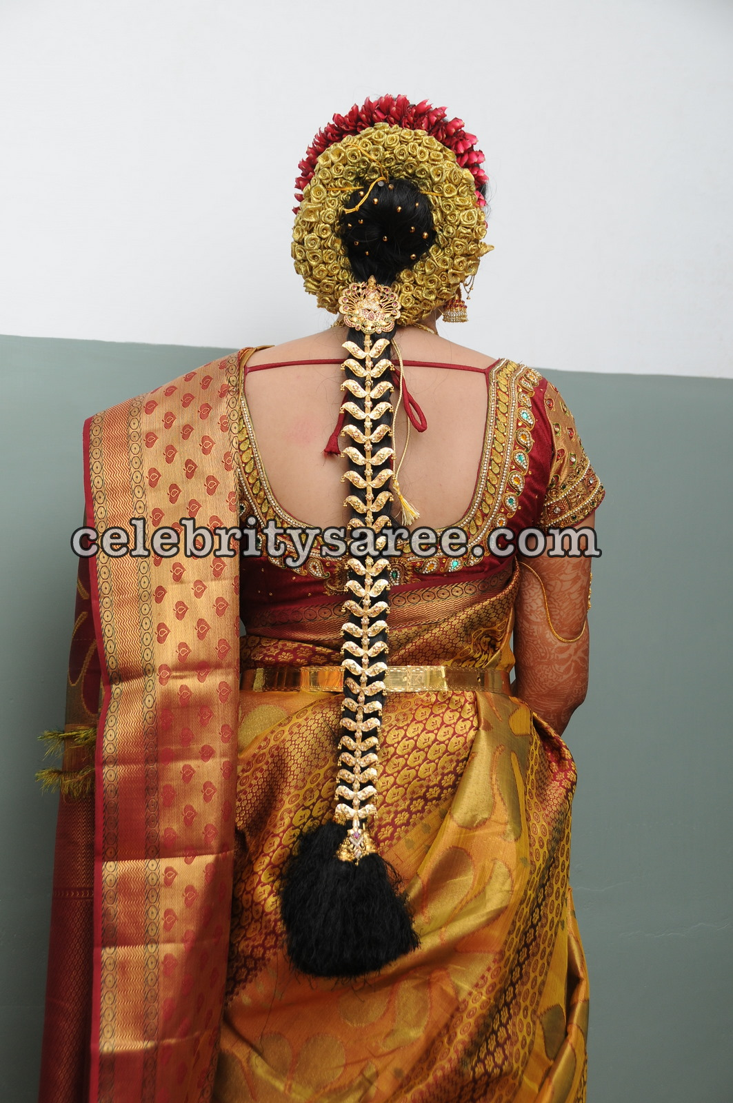 designer blouses saree blouse patterns