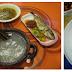 Informasi : Makanan Khas Ternate - Tempat Wisata Kuliner yang Terkenal, GLOBAL